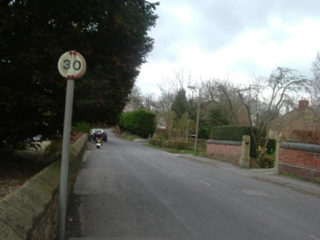 http://www.speedlimit.org.uk/images/pleasington_30.jpg